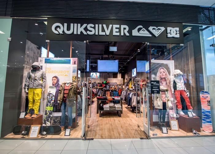 Quiksilver-2