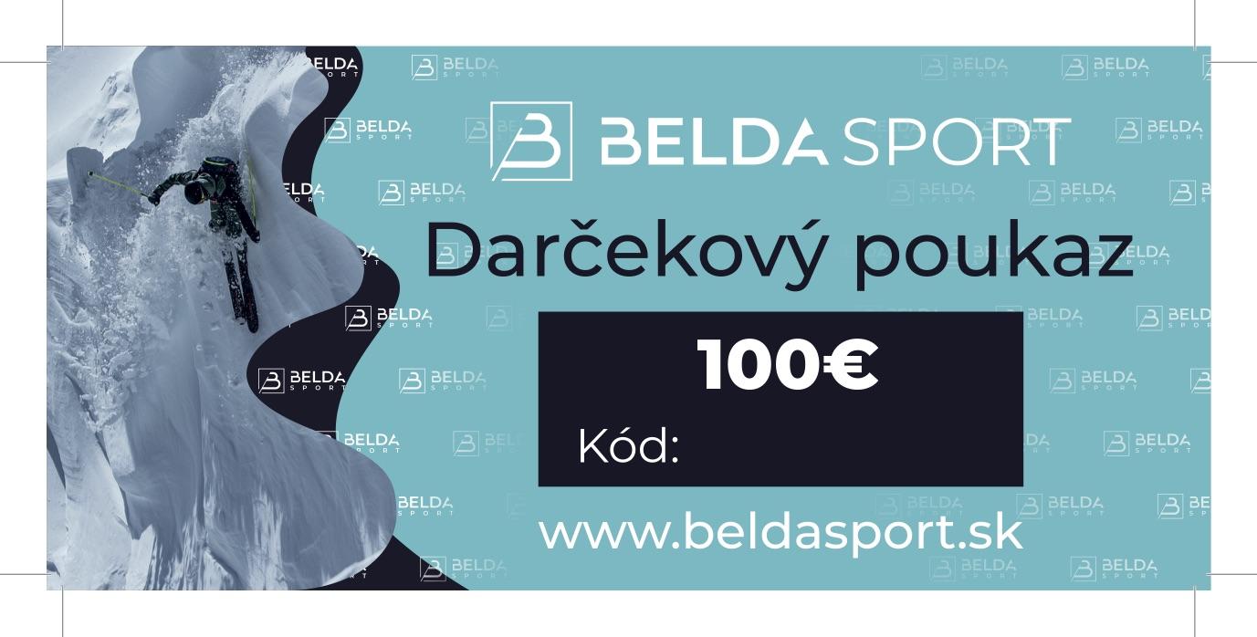 BELDA_02_100€