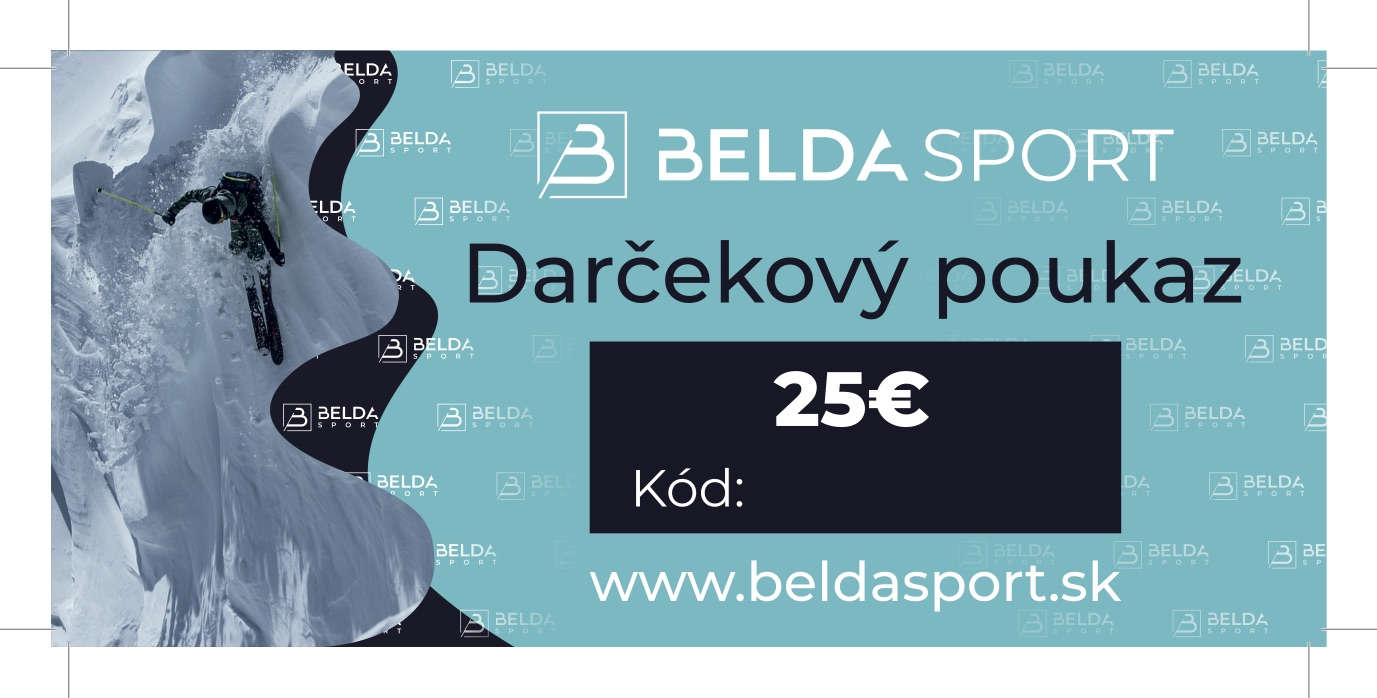 BELDA_02_25€