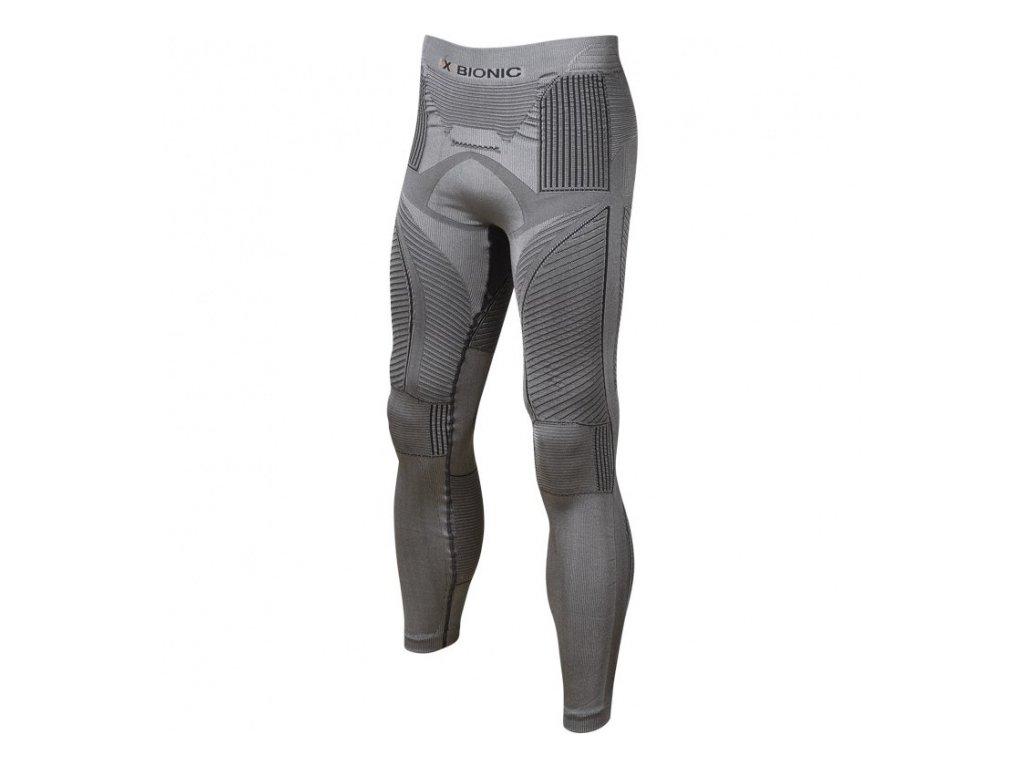 X-Bionic  bielizeň  Radiactor Man Pants