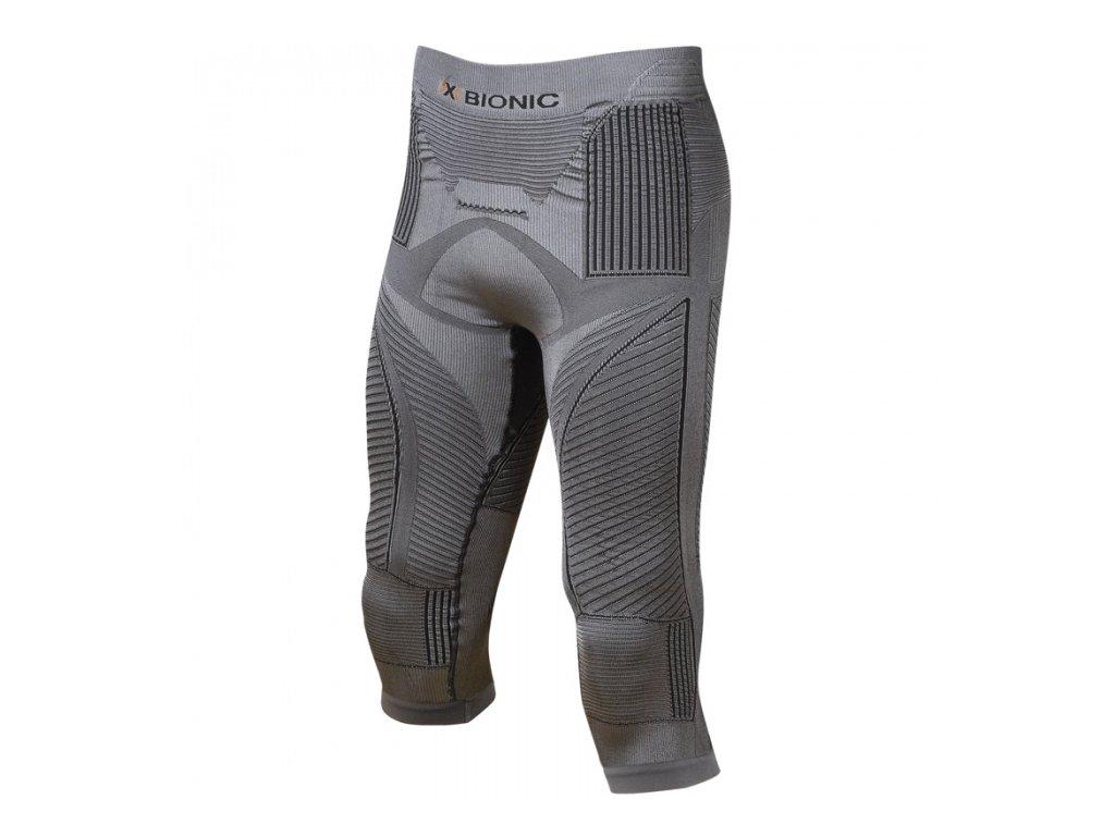 X-Bionic  bielizeň  Radiactor Man 3/4 Pants