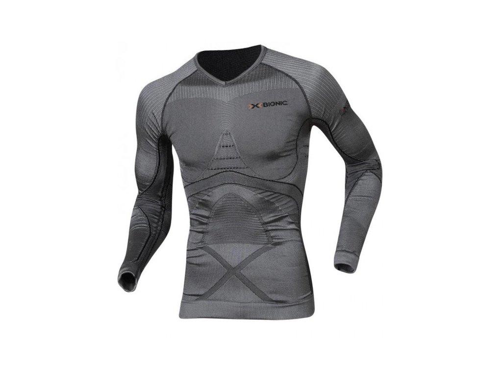 X-Bionic  bielizeň  Radiactor Man Shirt