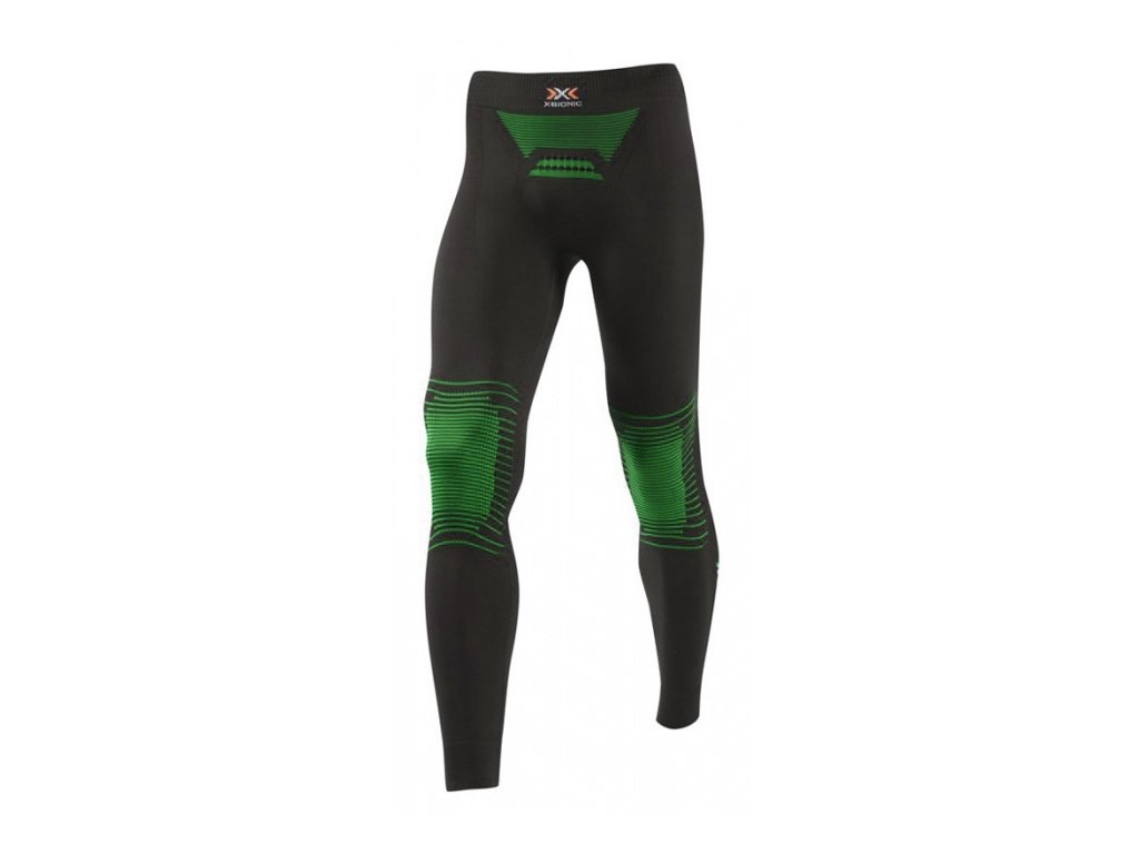 X-Bionic - bielizeň T EVO MEN PANTS LONG