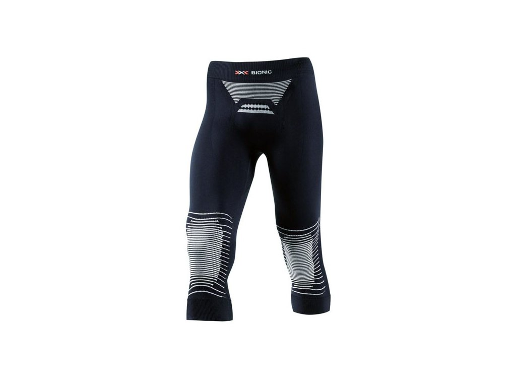 termo X-BIONIC ENG UW PANTS MEDIUM