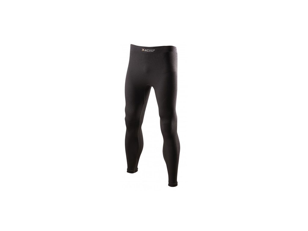 termo PANTS APANI UNDERWEAR UW PANTS LONG