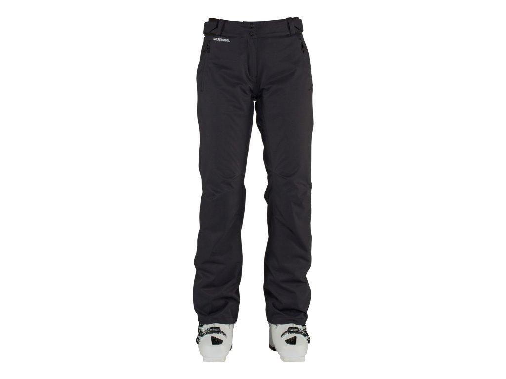 Rossignol - nohavice OT W SKI PANT black
