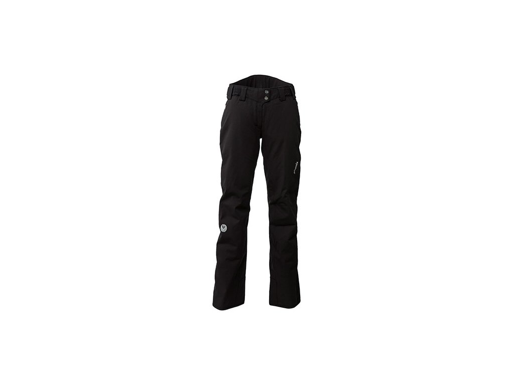 Phenix - nohavice OT Moonlight Pants black