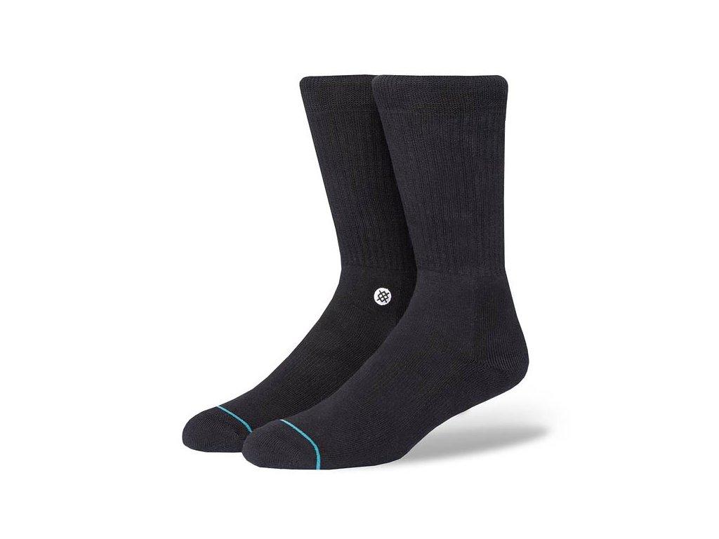 Stance ponožky ICON