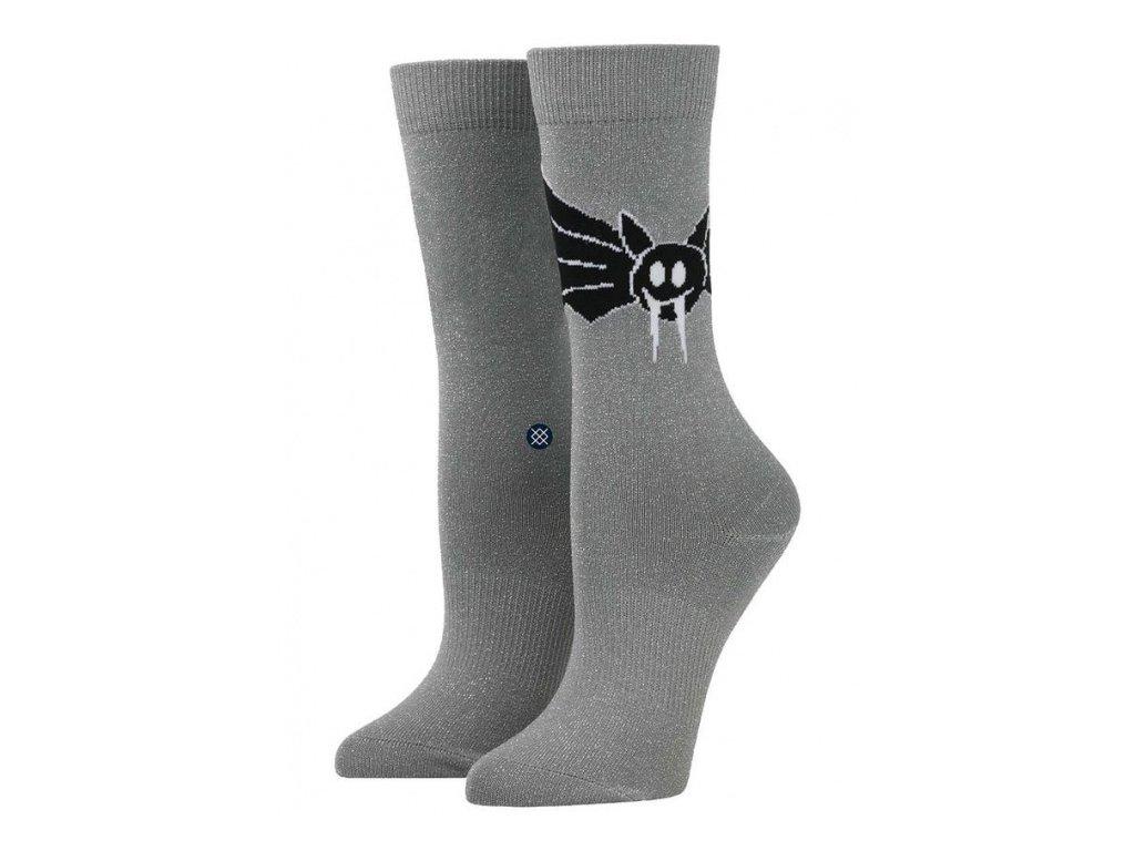 Stance ponožky SOKO BAT