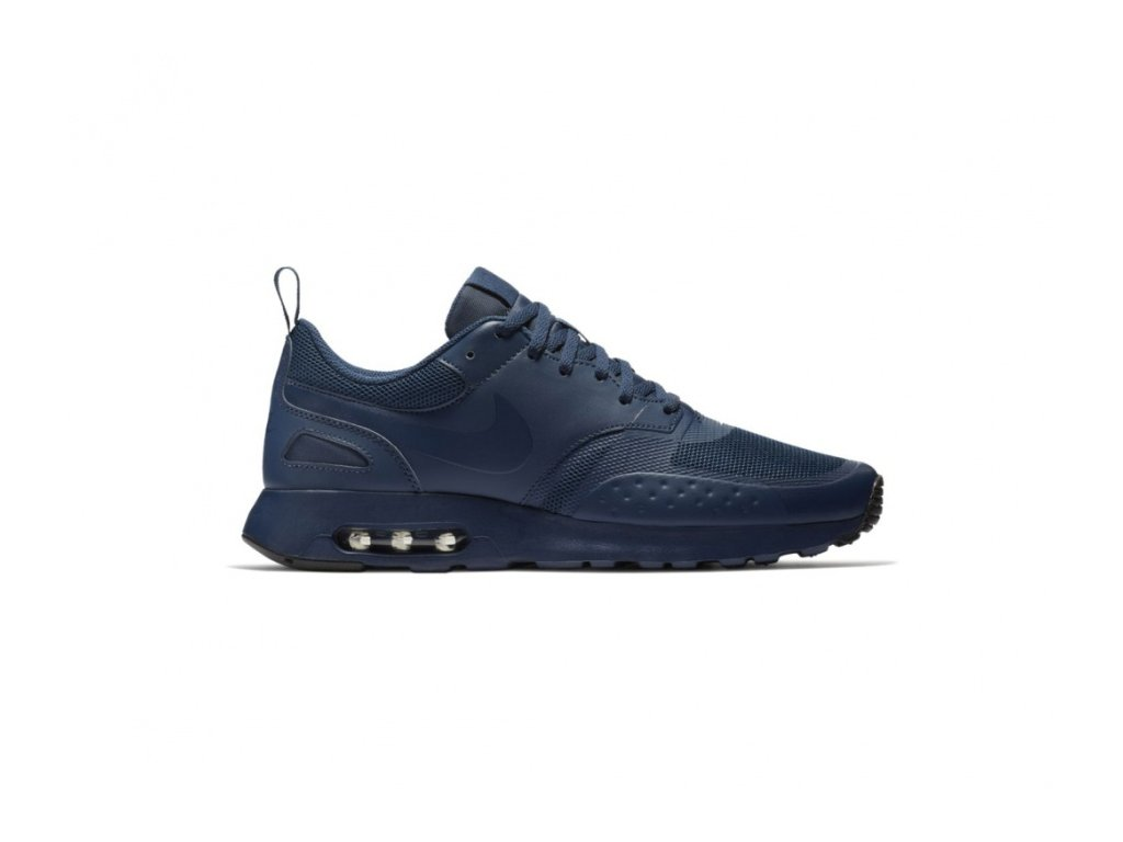 NIKE - obuv STR Air Max Vision Shoe blue