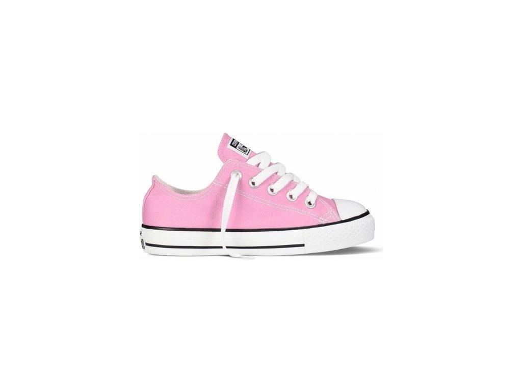 Converse - obuv STR Chuck Taylor All Star pink - Belda.sk 0d5d2c9a1a1