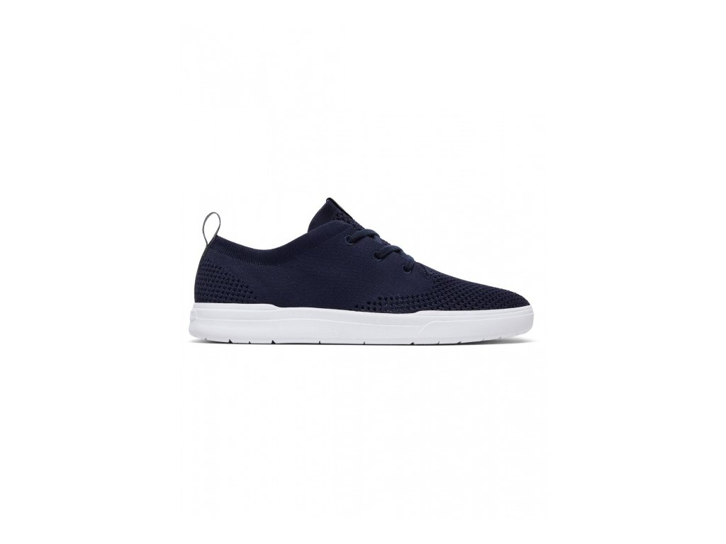 QUIKSILVER - obuv STR SHOREBREAK STRETCH KNIT navy