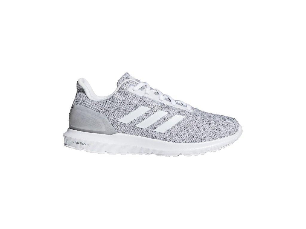 Adidas  obuv COSMIC 2 crystal wht