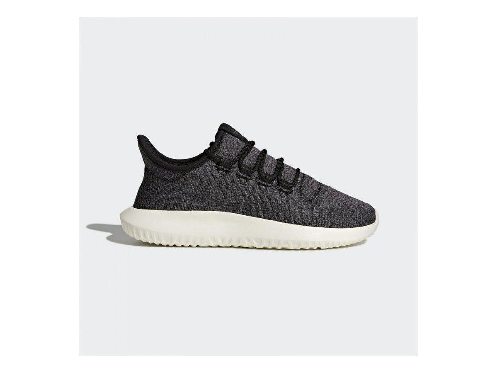 Adidas  obuv  TUBULAR SHADOW W black