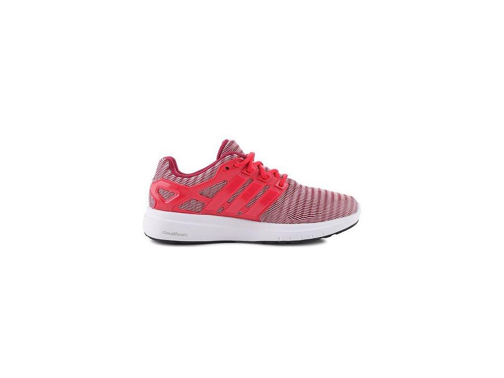 Adidas  obuv ENERGY CLOUD V PINK