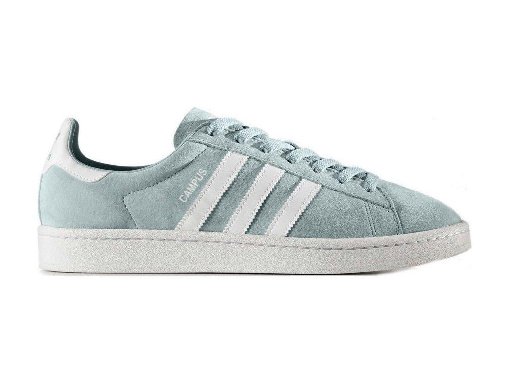 Adidas  obuv  CAMPUS TACGREEN