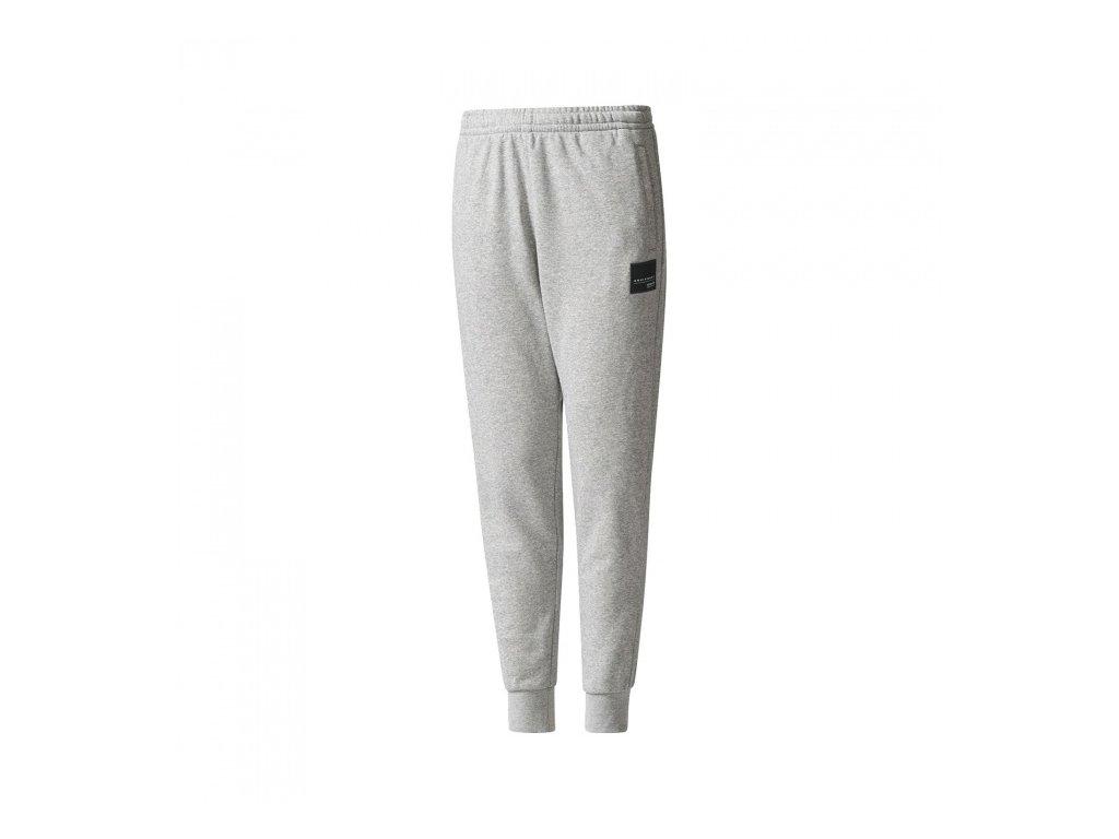 Adidas  tepláky  J EQT LC PANTS GREY