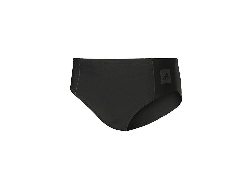 ADIDAS - plavky INF ECS TR BLACK
