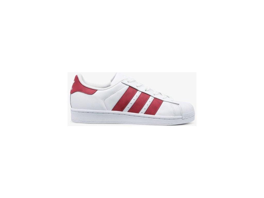 Adidas  obuv  SUPERSTAR J