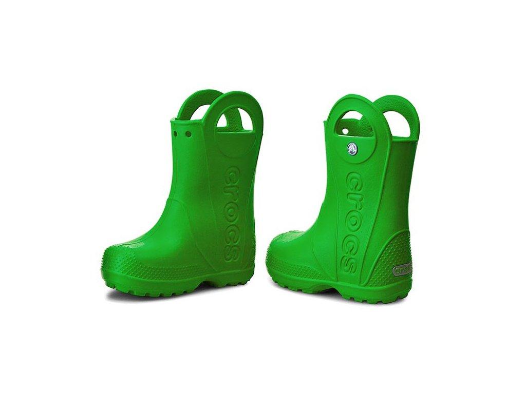 0000197573622 crocs handle rain boot kids zielony anp 03[1]