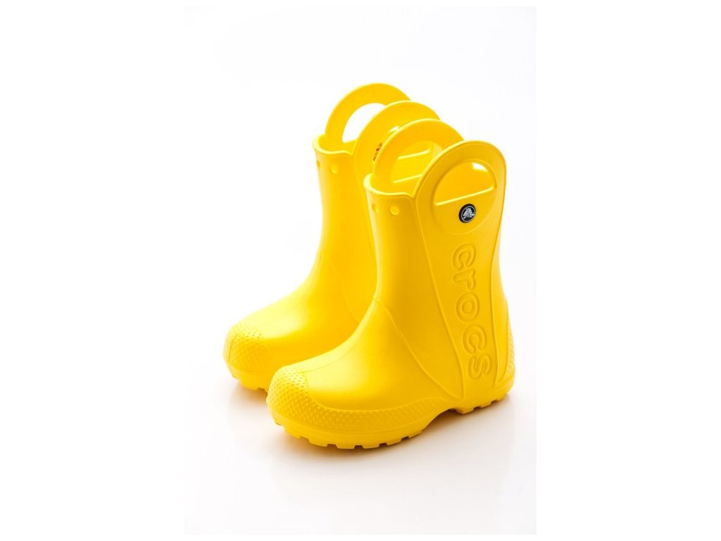 12803 730 yellow 48015 product[1]