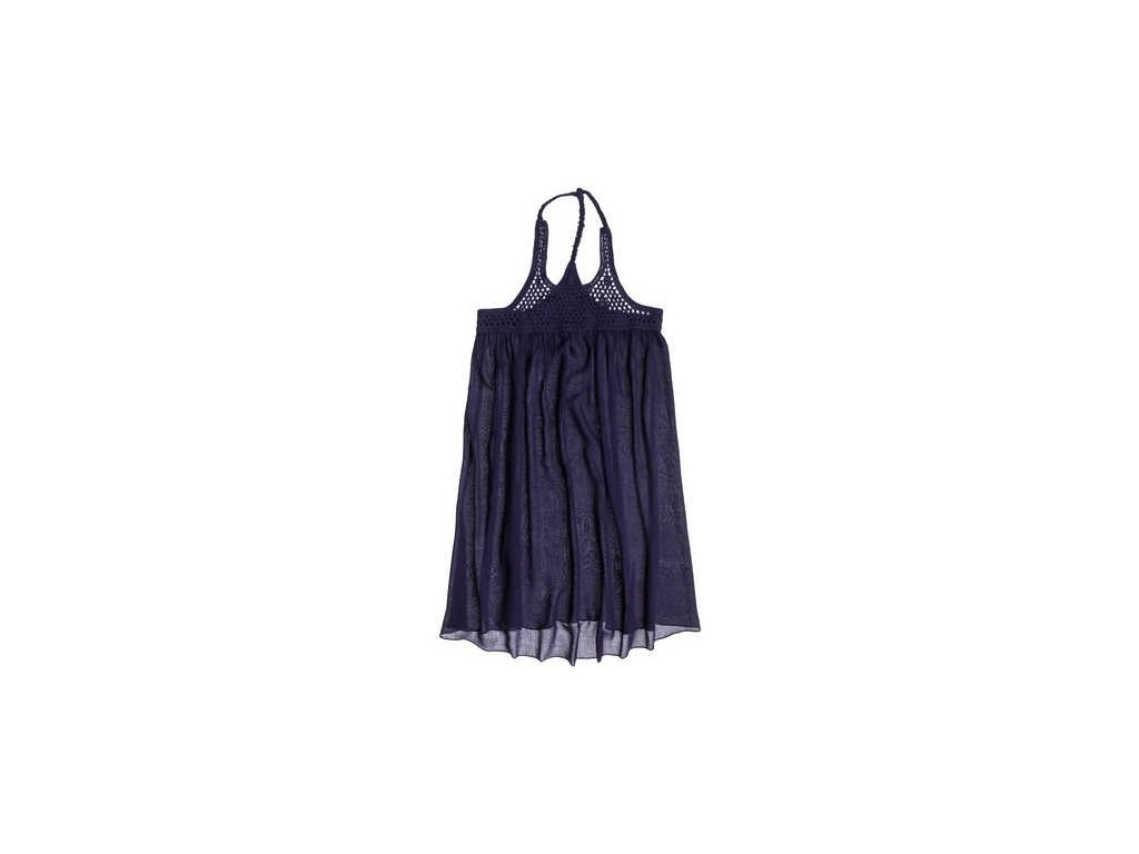 Roxy - šaty SAND DOLLAR DRE  astral aura