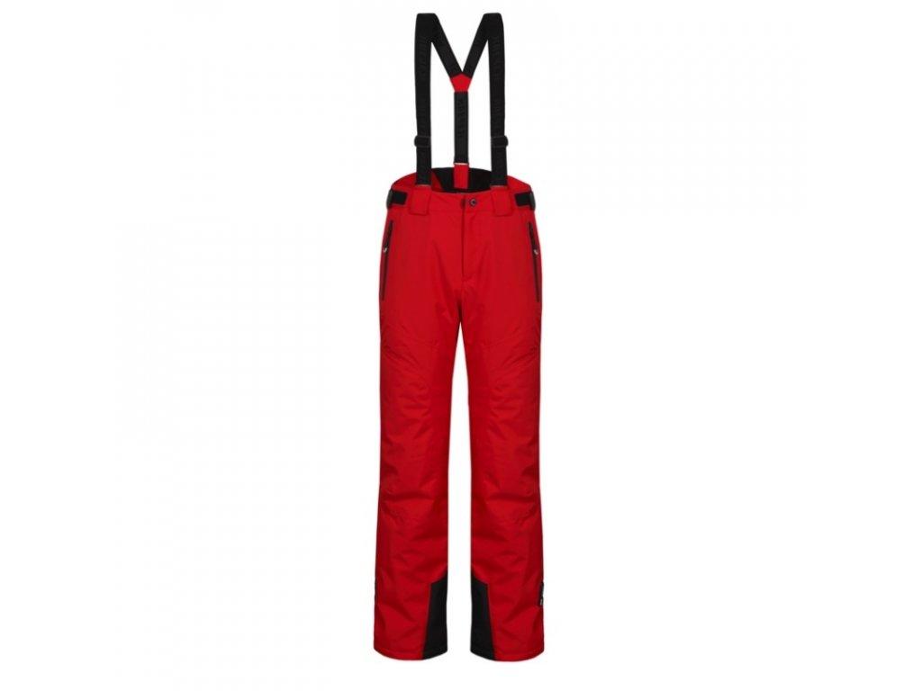 kalhoty icepeak michael cervena[1]