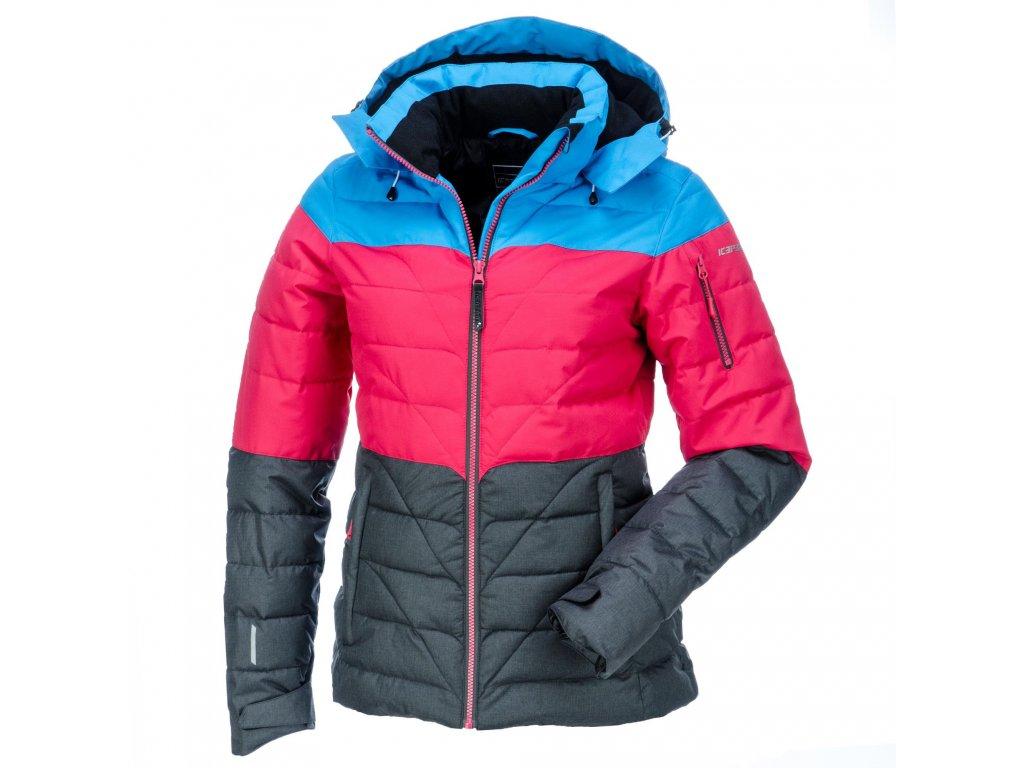 icepeak dames ski jas kendra blauw roze aa26icew30a 1 1 kb[1]