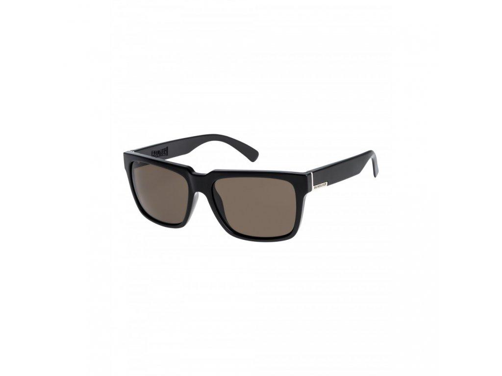 eqyey03075 quiksilver mens bruiser sunglasses xkks 1 h[1]