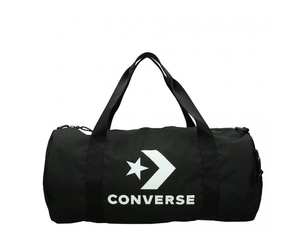 230500168 10006944 black converse 48x13x13 01[1]