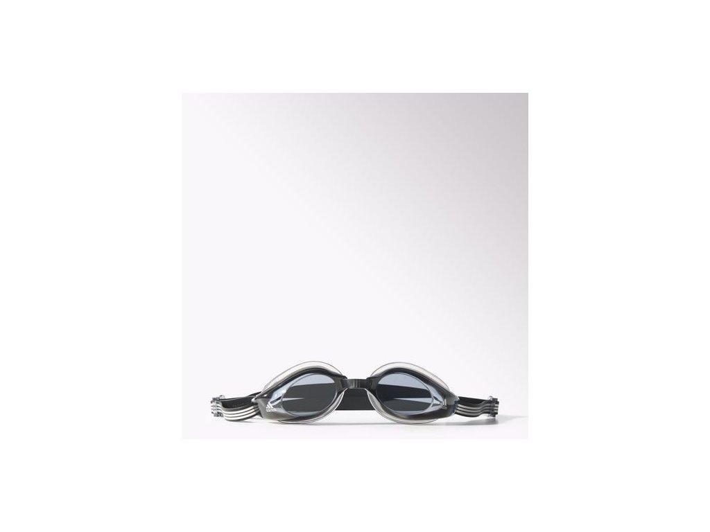 ADIDAS-plav.okuliare Aquastorm V86955