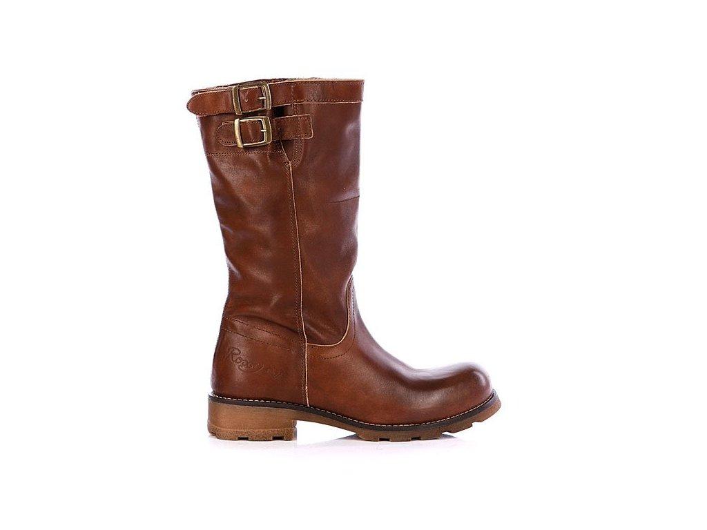 250313shoes35 4[1]