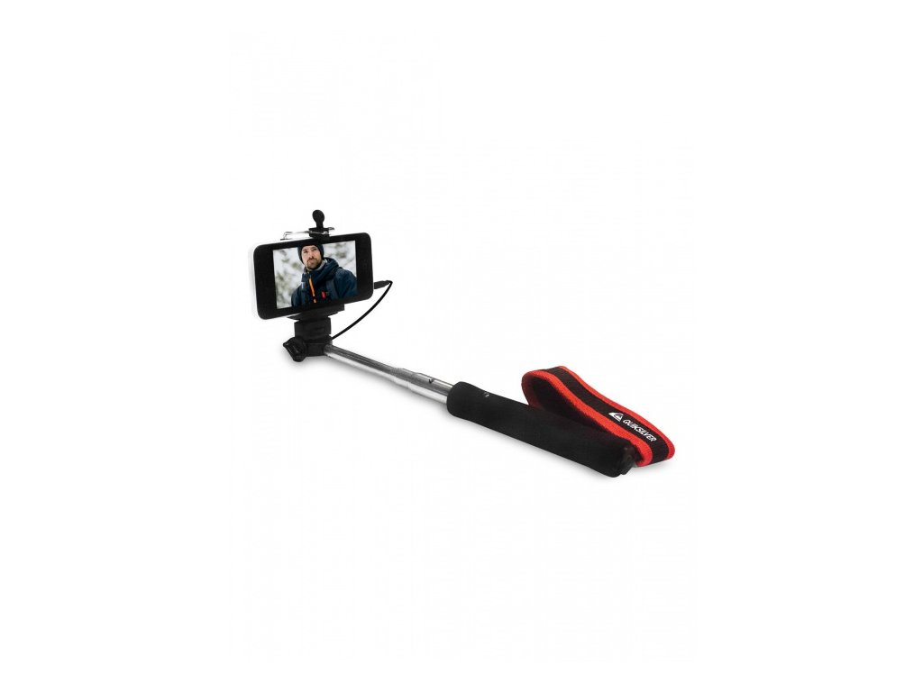 Quiksilver - selfie tyč PERCHE