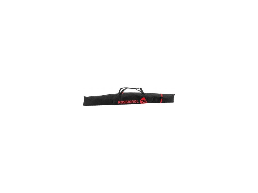 Rossignol - ruksak VAK - BASIC SKI BAG 185 UNI