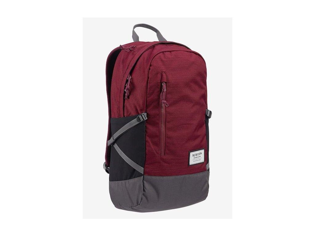 Burton ruksak PROSPECT PACK 21L port royal