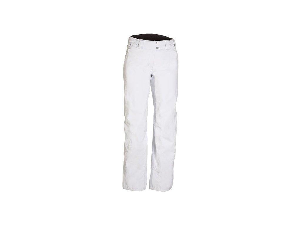 PHENIX - nohavice OT Diamond Dust Waist Pants white
