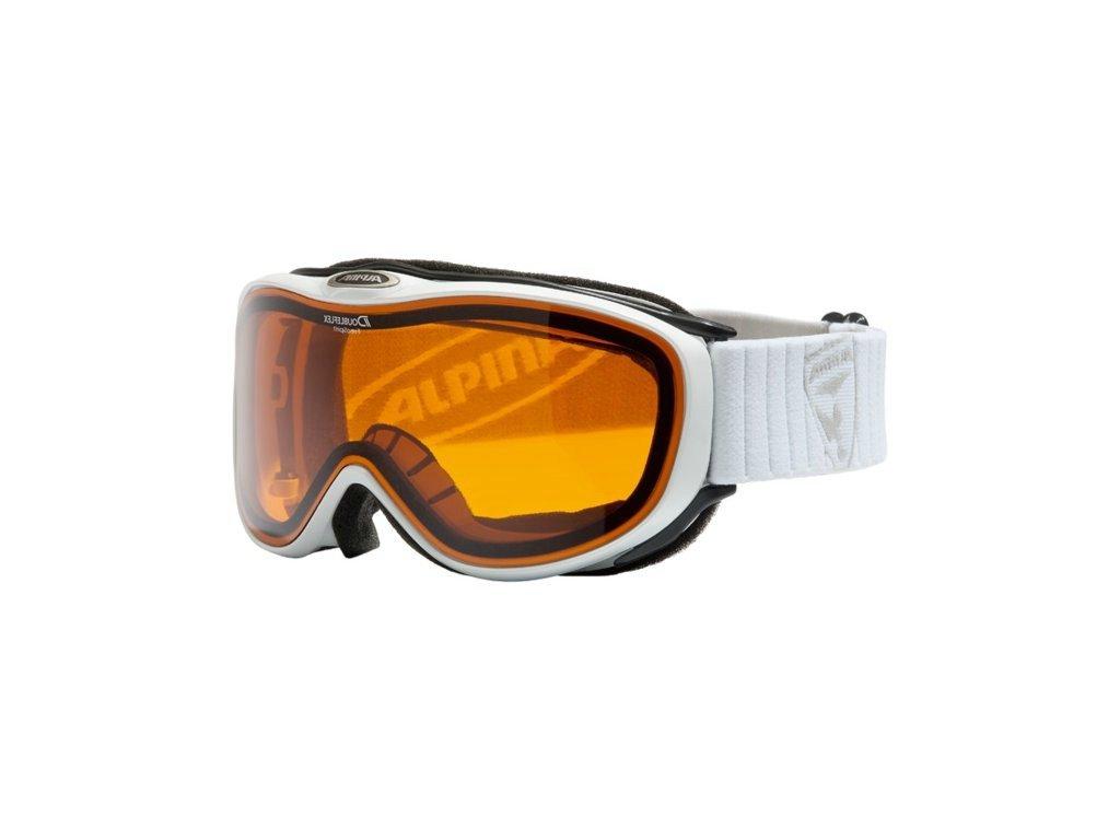 f249c5423 Lyžiarske okuliare - Belda.sk