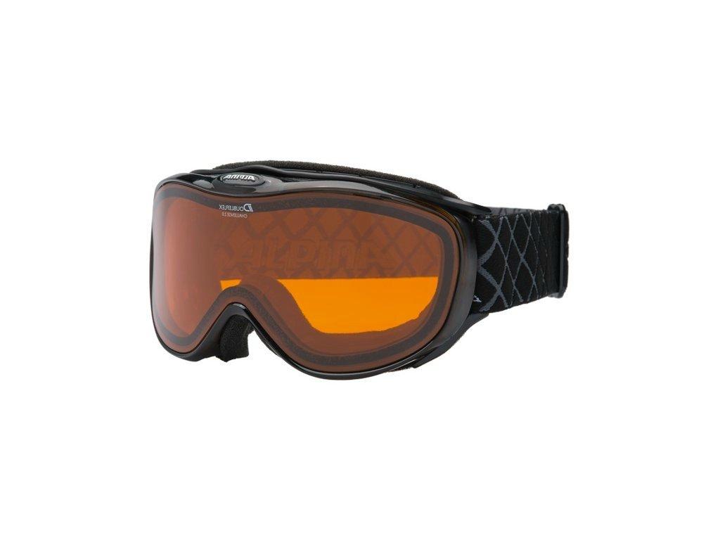 okuliare 8