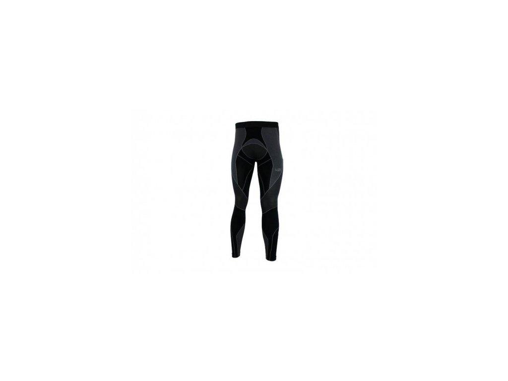 Rucanor - bielizeň T ARAVINT black