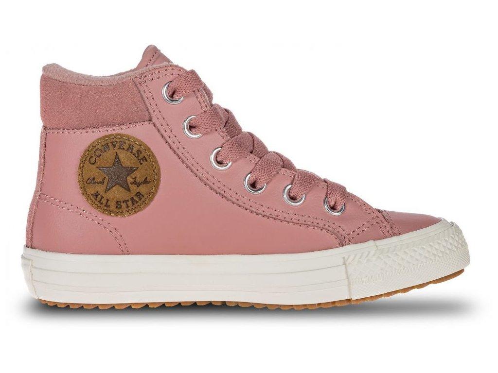 2620345 converse ruzove kozene boty chuck taylor all star pc boot hi rust pink znacky converse[1]
