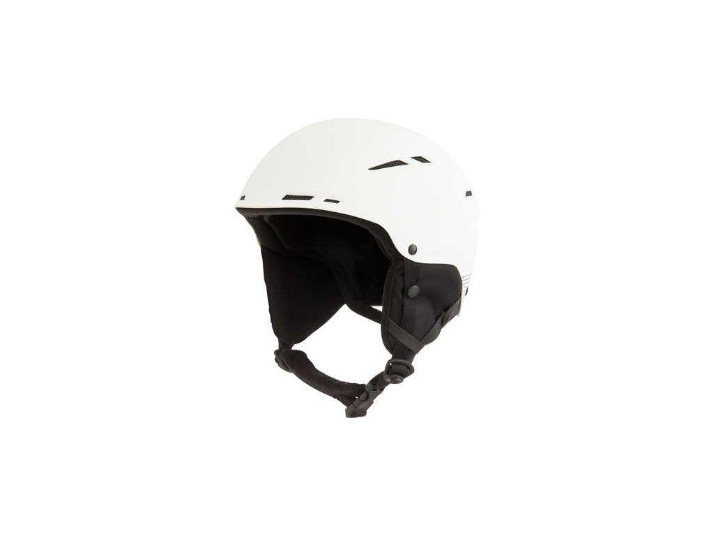 ROXY - prilba ALLEY OOP bright white - Belda.sk 625e81b085e