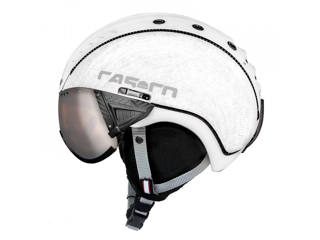 Casco SP2 Visor White Side 3707[1]