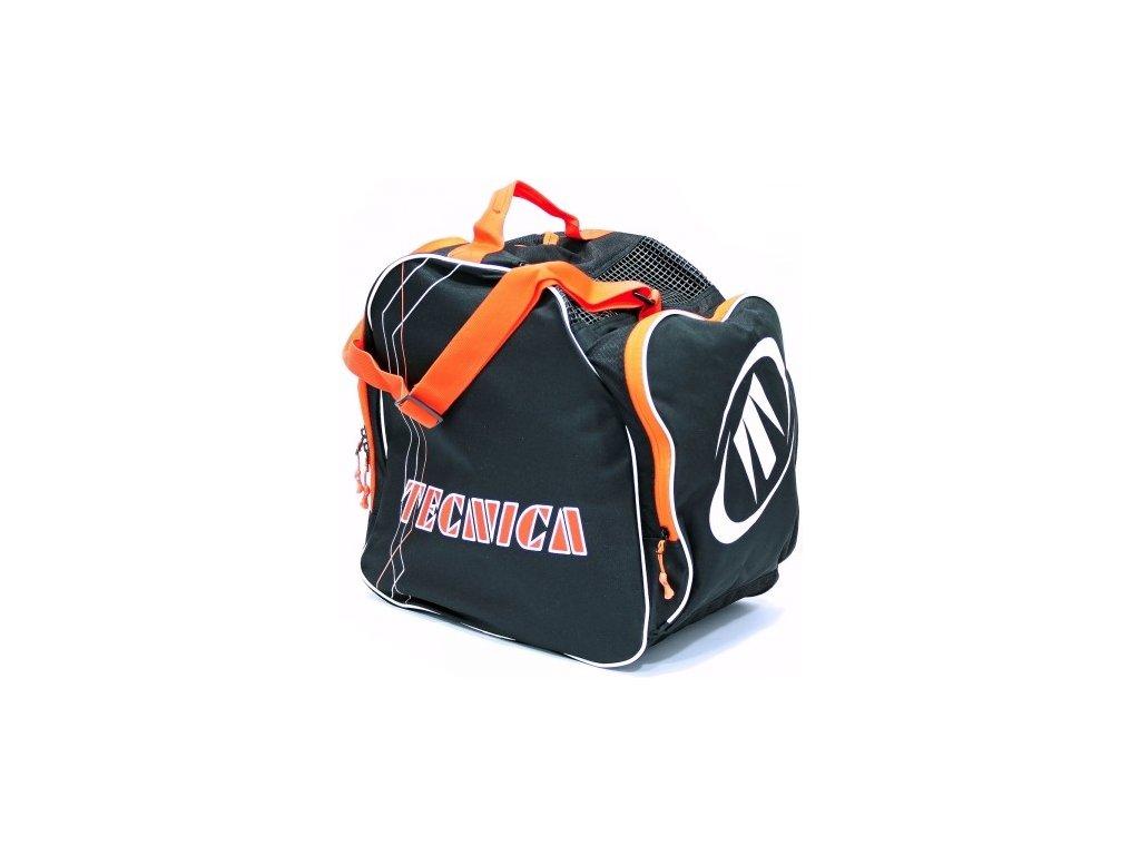 tecnica skiboot bag premium 0[1]
