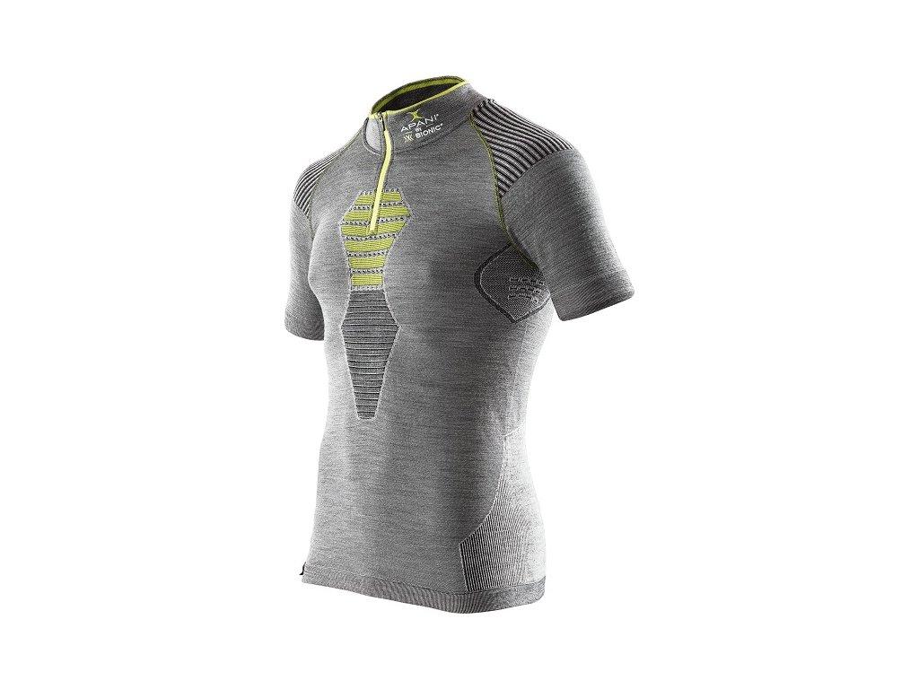 x bionic apani merino outdoor shirt[1]