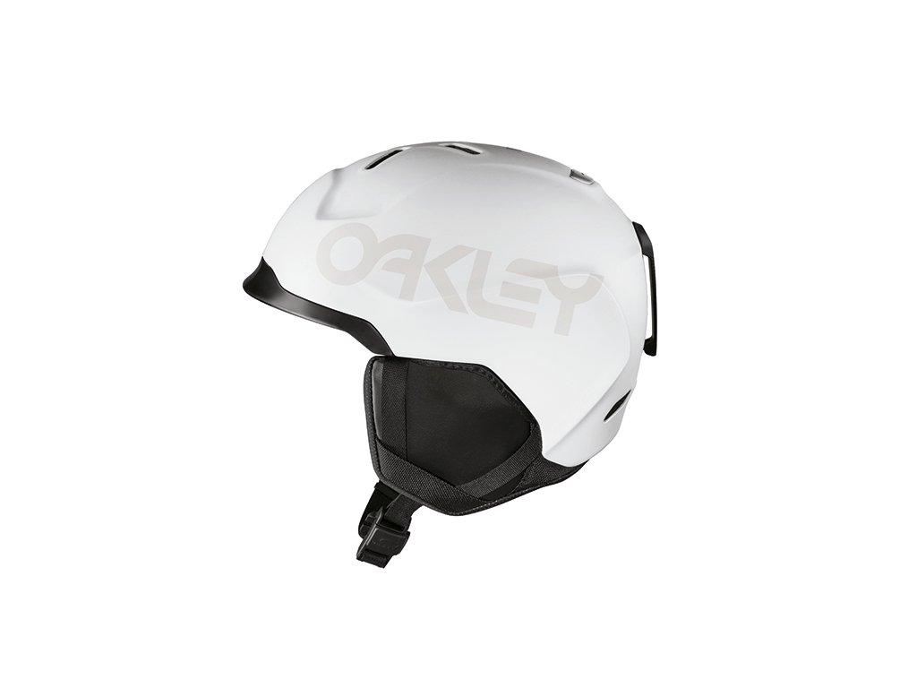 99474FP 100 MOD3 Helmet[1]