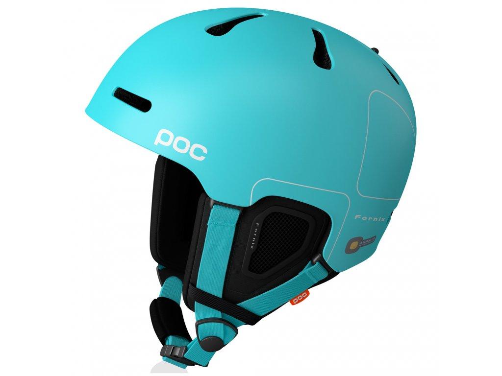 poc fornix tin blue 18 19 35390[1]