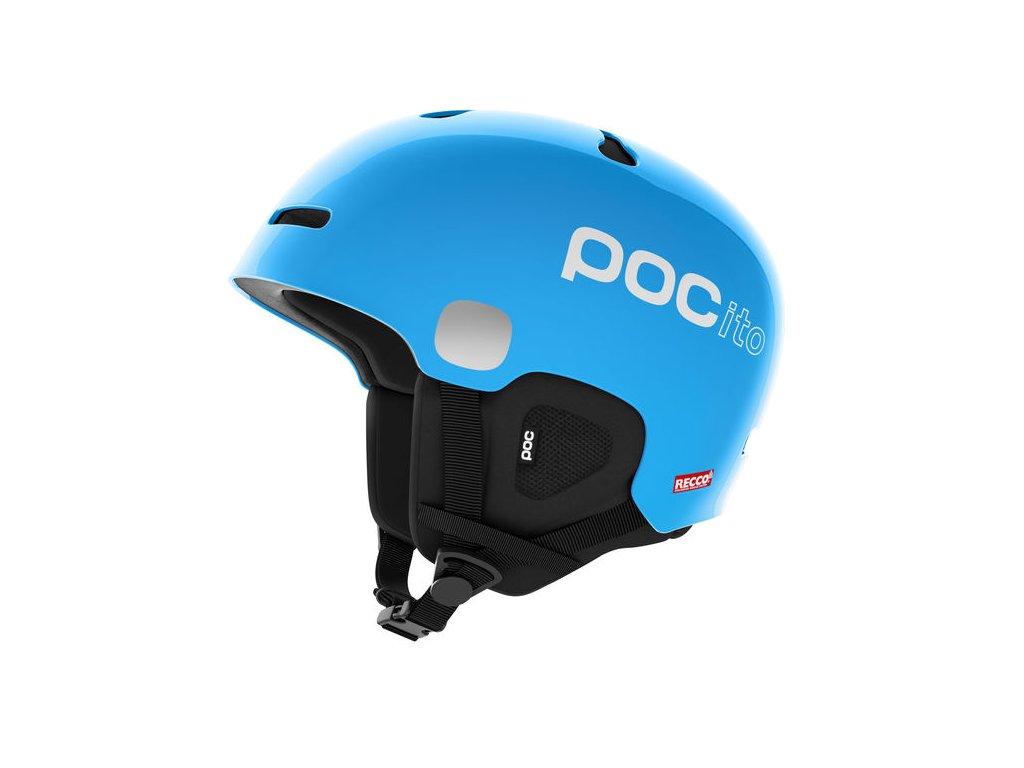 AURIC CUT POCito blue%20kopiera[1]
