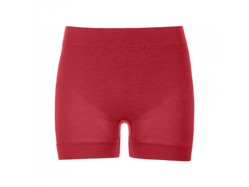 230merino competition boxer w 85860 hot coral hire5b683acbabbca 1200x2000[1]
