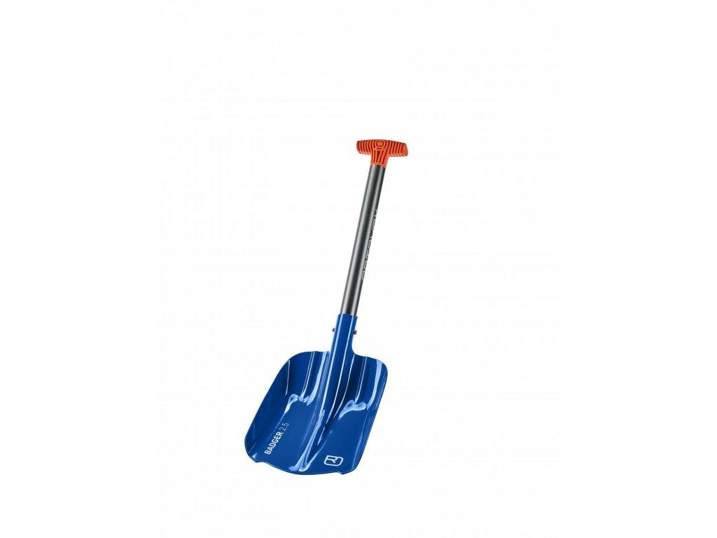 shovel badger 21280 hires5b68332e14b8d 1200x2000[1]