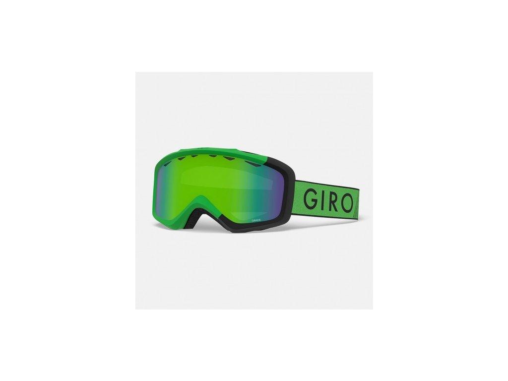 giro g grade brightgreenblackzoom lodengreen 0002[1]